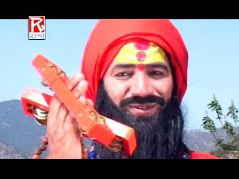 Xxx Mp4 Rami Baorani Garhwali Amar Ghatha 3gp Sex