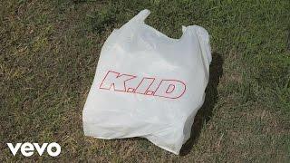 K.I.D - Errors (Lyric)