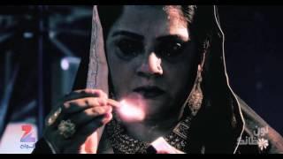 إعلان مسلسل قبول الجزء الثالث - زي الوان - رمضان 2016