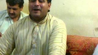 Shah farooq Al Ainzubairnurar033333316998