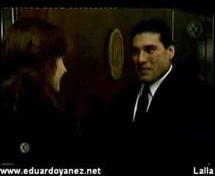 Eduardo Yanez scene L 13