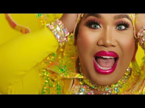 Xxx Mp4 GOT THE GLAM OFFICIAL MUSIC VIDEO PatrickStarrr 3gp Sex