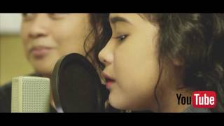 Akin ka nalang by Ichyworms cover by Olen and Jeric Fulo