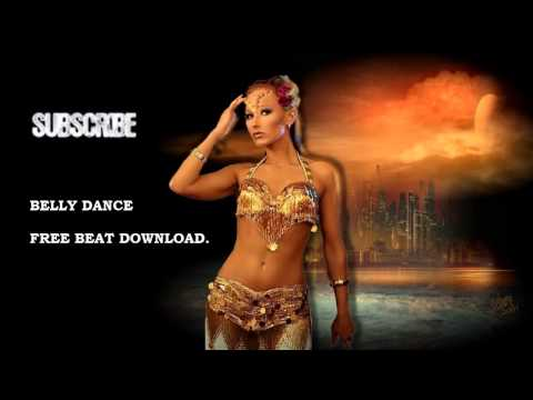Xxx Mp4 SUPER HIT Belly Dance Free Instrumental Download 3gp Sex