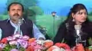 """Pashto Song """"Khezai Chai Pakhai ka""""....""""Tokay Takare"""""""