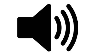 SOUND EFFECTS PACK! (#4) - 50+ NON COPYRIGHTED SOUND EFFECTS! (Good for Improving YouTube Videos!)