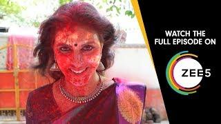 Yaare Nee Mohini | Episode - 176 | Best Scene | 21 May 2018 | Kannada Serial