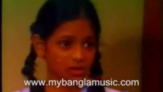 Kothao Keu Nei - Part 28 (Full Episodes) by Humayun Ahmed