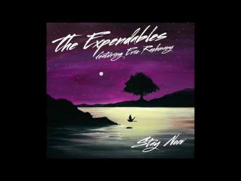 Download The Expendables  - Stay Now Ft. Eric Rachmany (Official Audio)