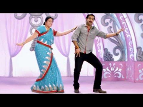 Xxx Mp4 Baadshah Sangeeth Comedy Jr NTR Kajal Aggarwal Navdeep Nassar 3gp Sex