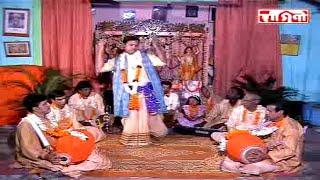 Suman Bhattacharya - Purbo Gosto   Bengali Kirtan   Bangla Geeti