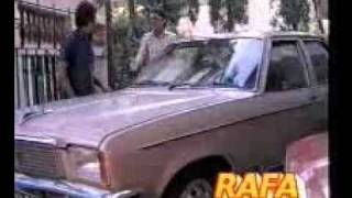 Comedy Jagathi