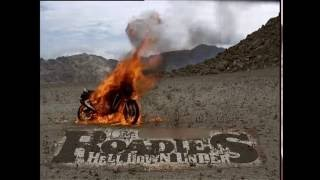 Roadies S06 - Ahmedabad Audition - Episode 1 - Full Episode