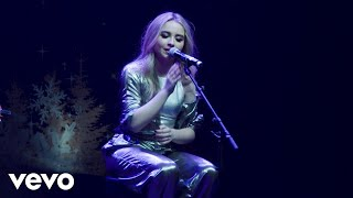 Sabrina Carpenter - On Purpose (Live on the Honda Stage at the Hammerstein Ballroom)
