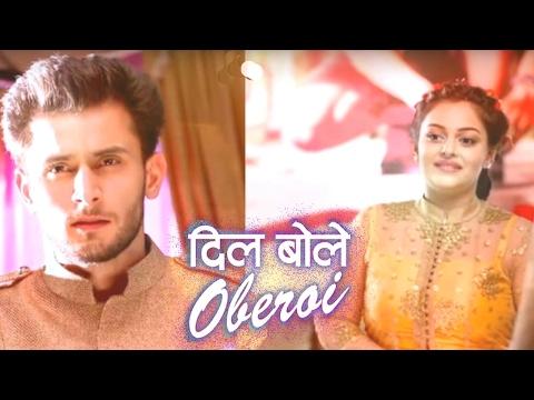 Xxx Mp4 Dil Bole Oberoy Soumya Save S Rudra S Life Dil Bole Oberoy Star Plus Serial 2017 3gp Sex