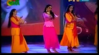 Meera - Main Hogai Dildar Ki - A Tribute To Naheed Akhtar
