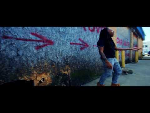 Xxx Mp4 Doug Thee Savage Talkin Money Prod DTSBEATZ Official Video 3gp Sex