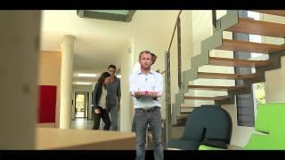 C3P Maison - Bâtiment - Promotion (Cugand/Clisson) Vous accompagner tout au long de votre projet