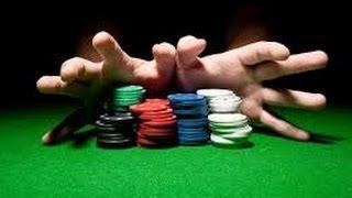 Покер Вод.МТТ 0.27$(Турбо)(Заползаем в призы)))