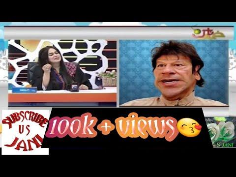 Xxx Mp4 Khabarnaak Best Comedy With Ayesha Jahanzeb K Naya Naam 3gp Sex