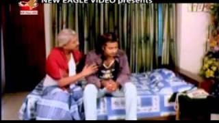 Bangla Song Priya amr priya sakib khan. jibon.qatar@yahoo.com
