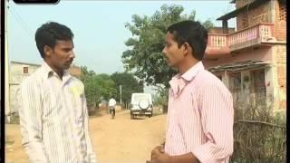Ae Shadhu Khortha Comedy