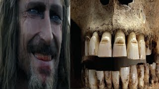 7 Craziest Things that Vikings Actually Did
