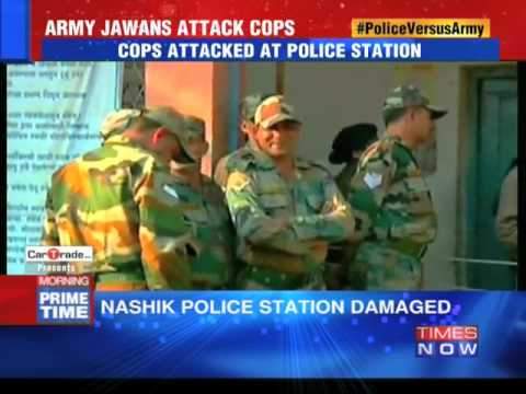 Xxx Mp4 Army Jawans Attacked Police Personnel 3gp Sex