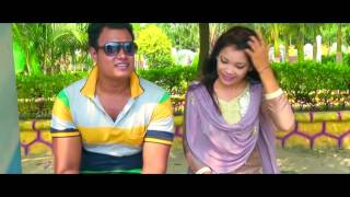 Jaan Re Tui By F A Sumon (2015) Full HD Bangla Music Video 1080P