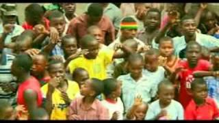 Bingwa za Bongo 13. Song 3. Madee - Mikono Juu