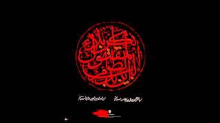 دعاء الندبة - الشيخ محمد الدماوندي - اعذب صوت حزين