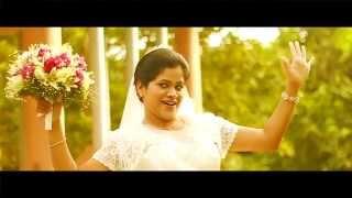 Kerala Wedding Highlights Jojo+Neethu(LJ wedding movies)