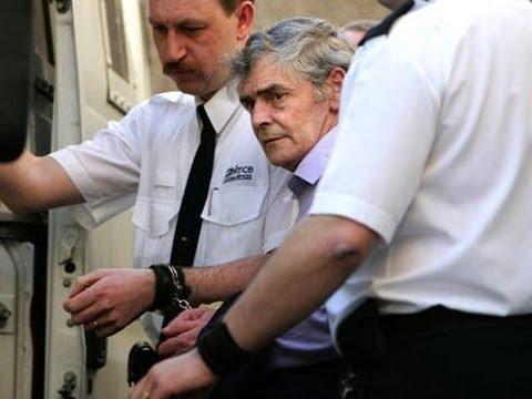 Serial Killers Peter Tobin UK s Worst Serial Killer Documentary