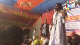 সুমন দেওয়ান amitomay kujire bundu tomi kothay roilare  একটি অসাধারণ লাইভ গান