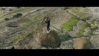 Chavi The Real One - No pierdas la fé (Official video) NPMusic