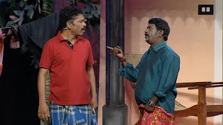 Cinema Chirima l This is the best way to buy gold! l Mazhavil Manorama