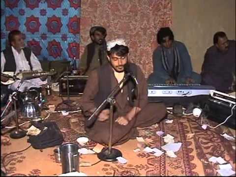 Xxx Mp4 Ainullah Kuchlak Wala 2016 Best Pashto Show Mp4 3gp By Ikhlas Khan Sh 3gp Sex