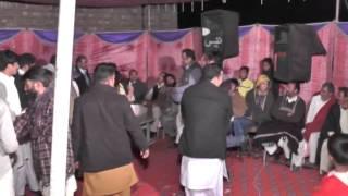 Mujra mehhadi ki Raat pakistan sialkot Malik Awais