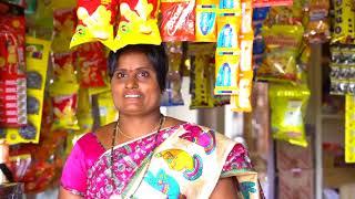 Rural Retail Chains in Andhra Pradesh