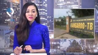 """Chủ doanh nghiệp """"cao chạy xa bay""""? Gần 1.000 công nhân ở Thái Bình điêu đứng"""