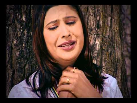 Xxx Mp4 Gurlej Akhtar Meri Jaan Official Video Album Heart Beat Punjabi Hit Sad Songs 2014 3gp Sex