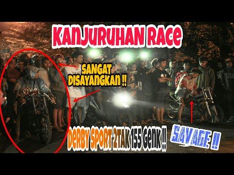 Xxx Mp4 Suasana Ramee Banget Gaes Derby Sport 2tak Mantul 🏁 Win Abrt Blitar Sport 2T Merah 🏁 3gp Sex