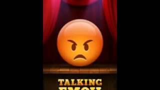 Gulmeli whatsap video