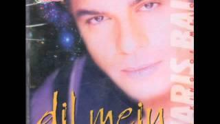 Main Tujhe Khoya Toh sing by Waris Baig.Upload by Muhammad Saeed Multan Pakistan.