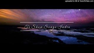 Yeh Jo Sab Ki Hatheli Hai (Sweet Happy Version) - Karam Apna Apna - Star Plus