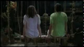 Pinoy 2010 Movie Trailer - Miss You Like Crazy (Star Cinema)
