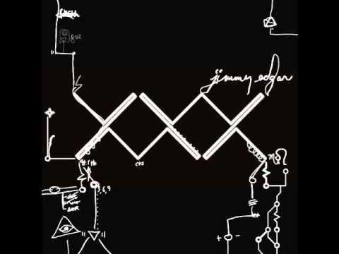 Xxx Mp4 Jimmy Edgar Hot Raw Sex 3gp Sex