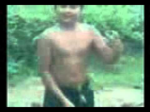 Xxx Mp4 Koothara Boys Vellachal 3gp 3gp Sex