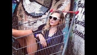 Reece Lemonius - Adore I New Music I Offical Video I Song 2014 I