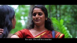 ദേശീയ അവാര്ഡ് നേടിയ സുരഭിയുടെ മികച്ച ഷോര്ട്ട് ഫിലിം | Surabhi Best Actress National Award